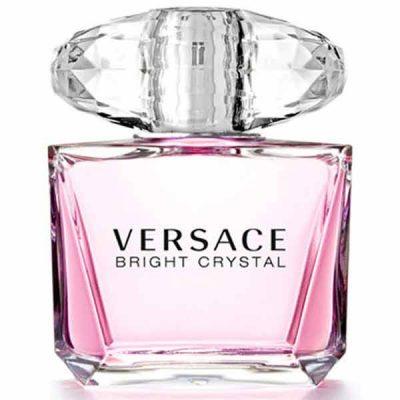 ورساچه برایت کریستال-Versace Bright Crystal