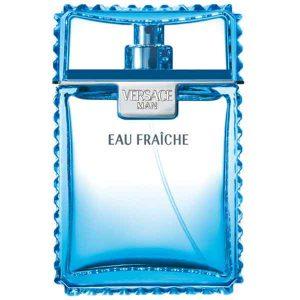 ورساچه من او فرش-Versace Man Eau Fraiche