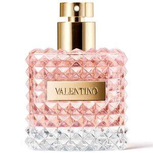والنتینو دونا-Valentino Donna