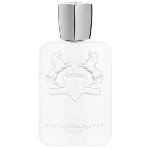 پارفومز د مارلی گالووی-PARFUMS de MARLY Galloway
