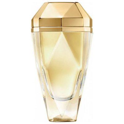 پاکو رابان لیدی میلیون او مای گلد-Paco Rabanne Lady Million Eau My Gold