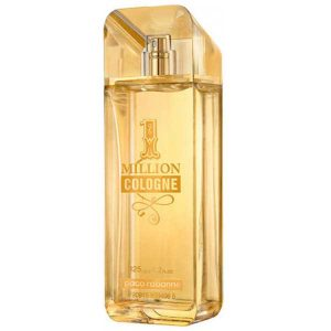 پاکو رابان 1 میلیون کولن-Paco Rabanne One Million Cologne
