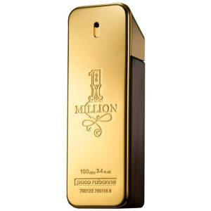 پاکو رابان 1 میلیون-Paco Rabanne One Million