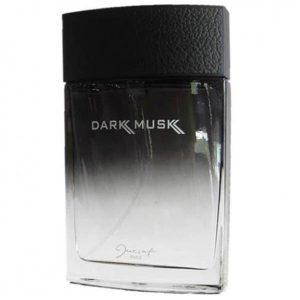 ژکساف دارک ماسک-Jacsaf Dark Musk