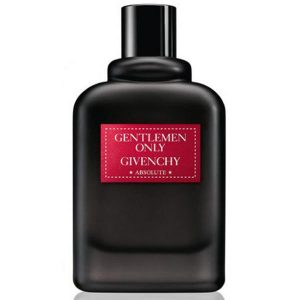 جیونچی جنتلمن آنلی ابسولوت-Givenchy Gentlemen Only Absolute