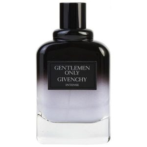 جیونچی جنتلمن آنلی اینتنس-Givenchy Gentlemen Only Intense