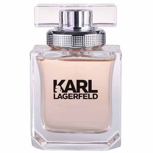 کارل لاگرفلد-Karl Lagerfeld for Women