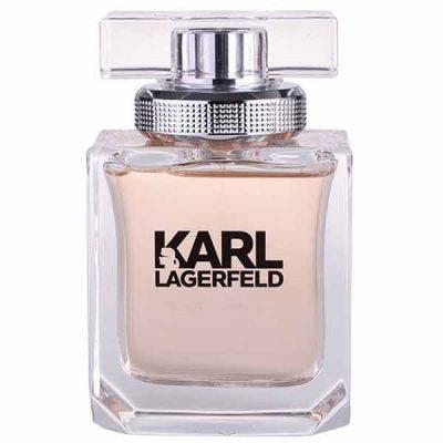 کارل لاگرفلد-Karl Lagerfeld for Women