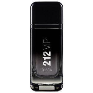 کارولینا هررا 212 وی آی پی بلک-CH 212 VIP Black