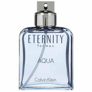 کلوین کلین اترنیتی آکوا-Calvin Klein Eternity Aqua