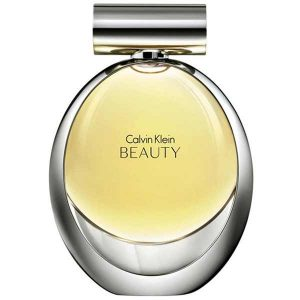 کلوین کلین بیوتی-Calvin Klein Beauty