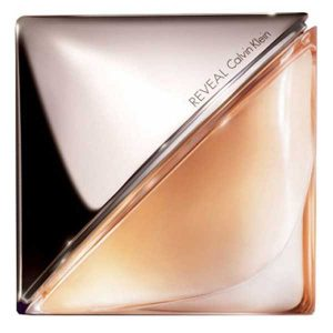 کلوین کلین ریوآل-Calvin Klein Reveal For Women