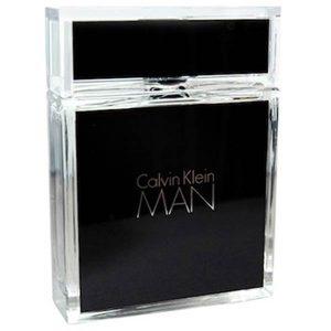 کلوین کلین من-Calvin Klein Man