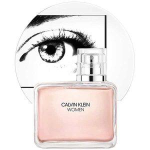 کلوین کلین وومن-Calvin Klein Women