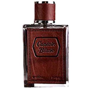 کاپیتان بلک پور هوم-Captain Black Pour Homme