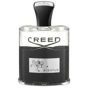 کرید اونتوس-Creed Aventus