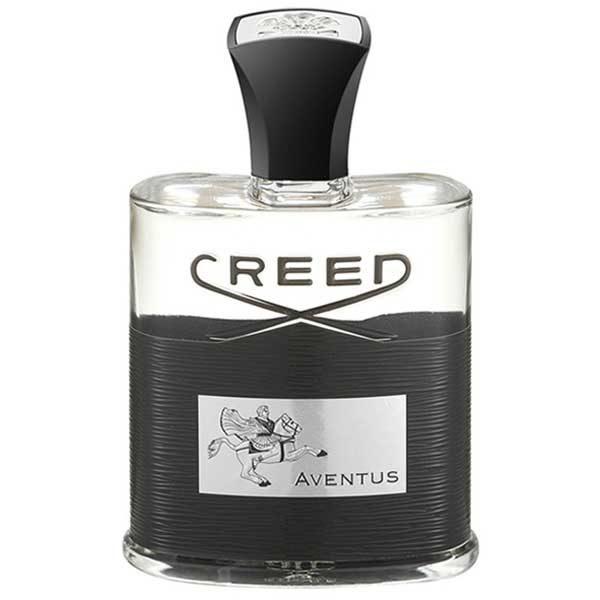 کرید اونتوس-Creed Aventus