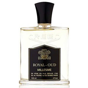 کرید رویال عود-Creed Royal Oud