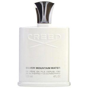 کرید سیلور مانتین واتر-Creed Silver Mountain Water
