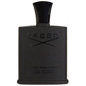 کرید گرین ایریش توید-Creed Green Irish Tweed