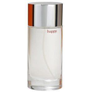 کلینیک هپی-Clinique Happy For Women