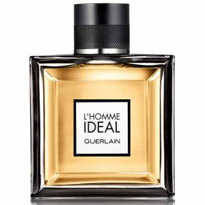 گرلن ال هوم آیدیال-Guerlain L'Homme Ideal