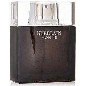 گرلن هوم اینتنس-Guerlain Homme Intense