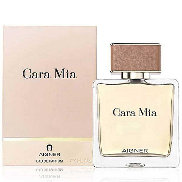 آیگنر کارا میا-Aigner Cara Mia