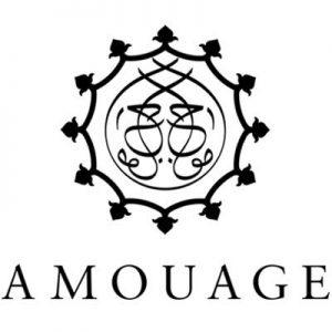 لوگوی آمواژ