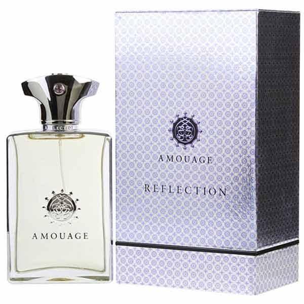 آمواژ رفلکشن-Amouage Reflection For Men