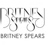 لوگوی بریتنی اسپیرز