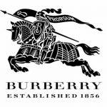 لوگوی باربری