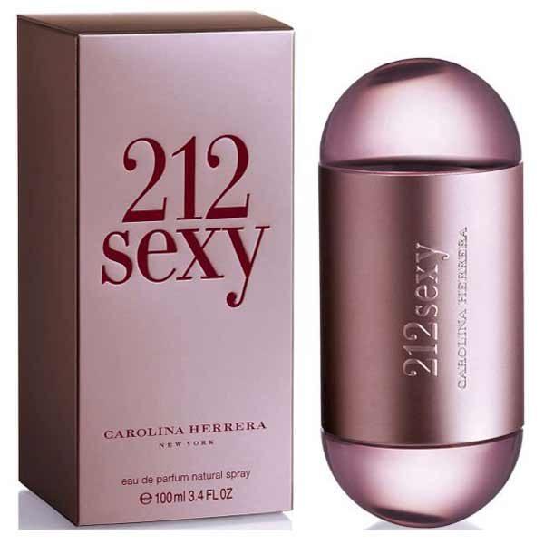 کارولینا هررا 212 س--ی-CH 212 S--y