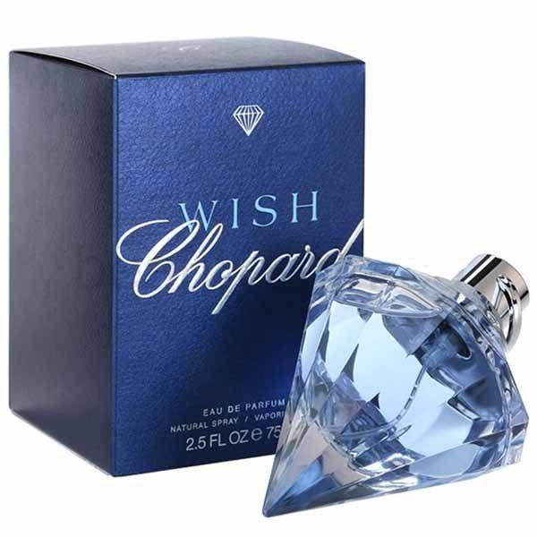 چوپارد ویش-Chopard Wish