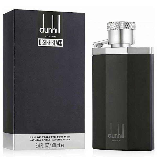 دانهیل دیزایر بلک-Dunhill Desire Black
