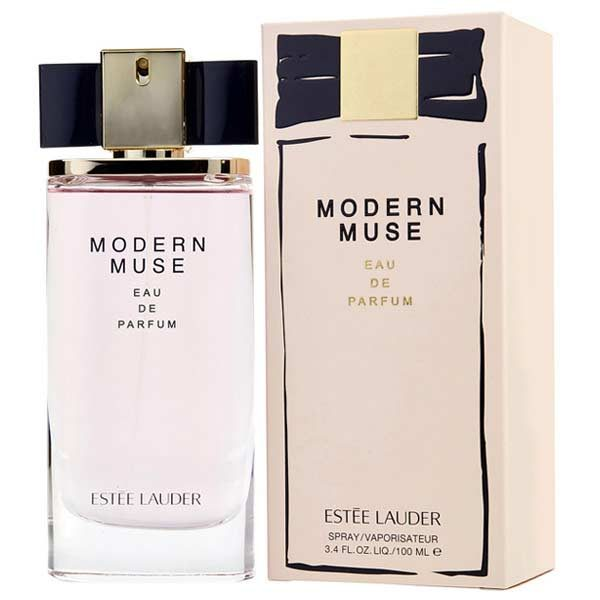استی لودر مدرن میوس-Estee Lauder Modern Muse