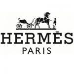 لوگوی هرمس