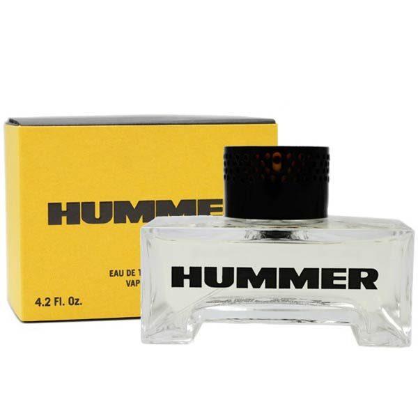 هامر-Hummer