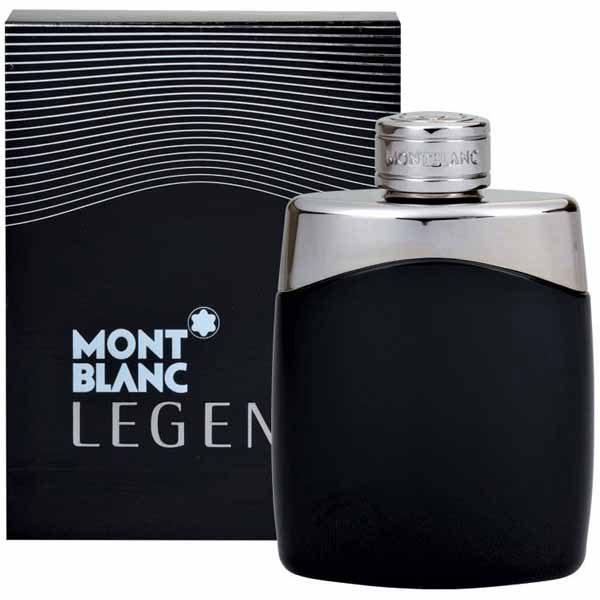 مونت بلان لجند-Mont Blanc Legend