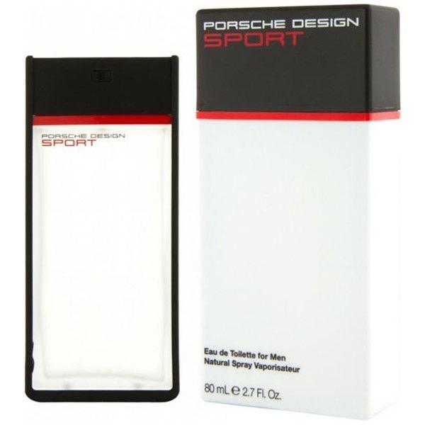 پورشه دیزاین اسپرت-Porsche Design Sport