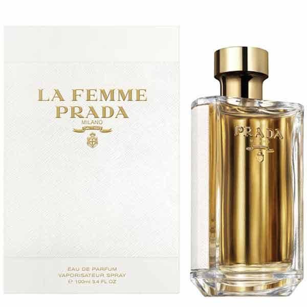 پرادا لا فم-Prada La Femme