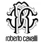 لوگوی روبرتو کاوالی
