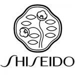 لوگوی شیسیدو