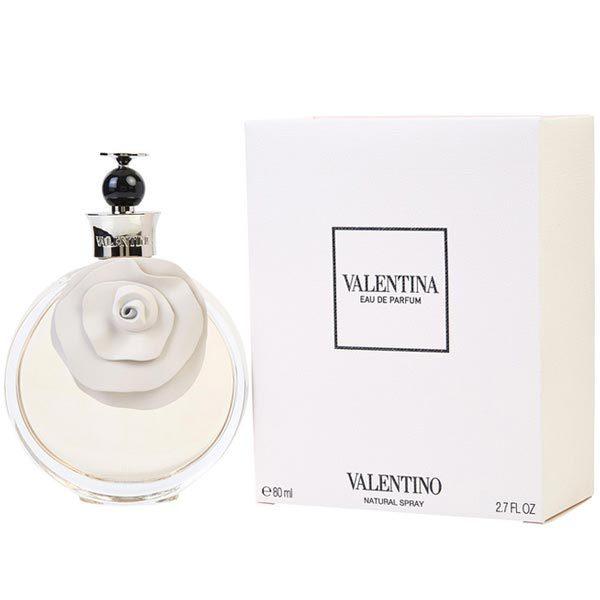 والنتینو والنتینا-Valentino Valentina