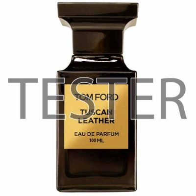 تستر تام فورد توسکان لدر-Tuscan Leather