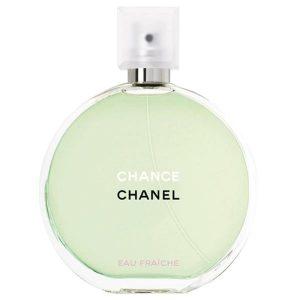 شنل چنس او فرش-Chanel Chance Eau Fraiche
