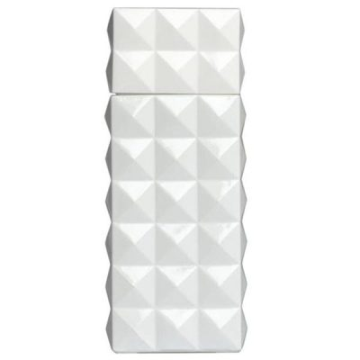اس تی دوپونت بلانک-S.T Dupont Blanc