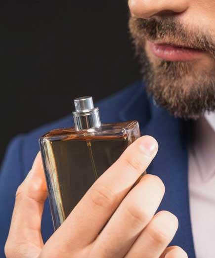 پرفروشترین عطرهای مردانه