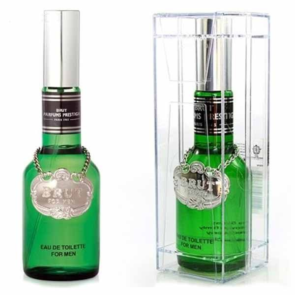 Parfums Prestige Brut