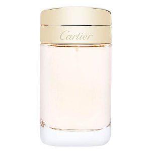 Cartier Baiser Vole